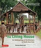 Living House, Roxana Waterson, 0804844445