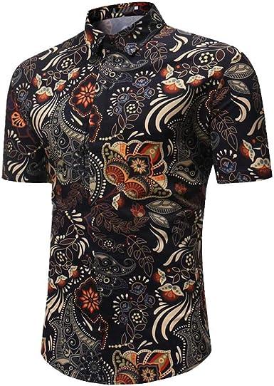 丨camisa hombre丨polo hombre丨polos hombre丨camisetas Manga Larga ...