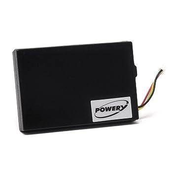 Batería para Auriculares Gaming Auriculares Logitech G533 / G933 / Modelo 533-000132: Amazon.es: Electrónica
