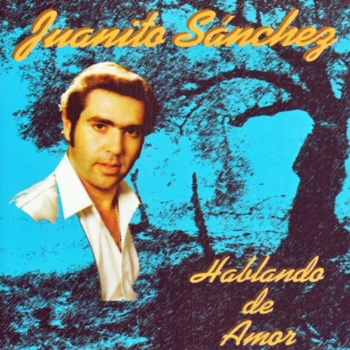 Dame Tu Casita Songs Download Website: Amazon.com: Dame Tu Amor: Juanito Sánchez: MP3 Downloads