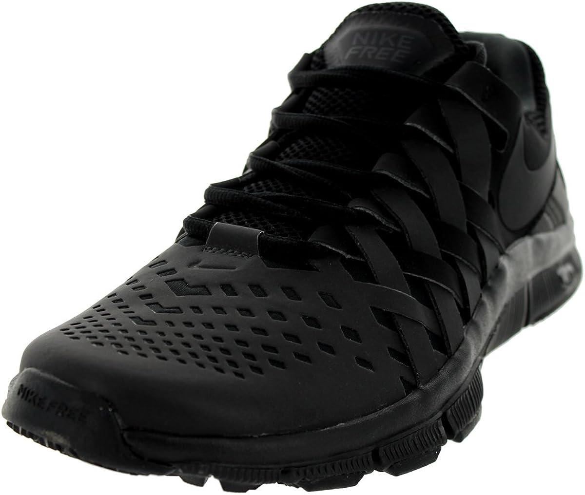 Nike Free Trainer 5.0 579809 Herren Hallenschuhe