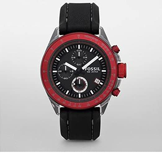Fossil CH2789 Hombres Relojes