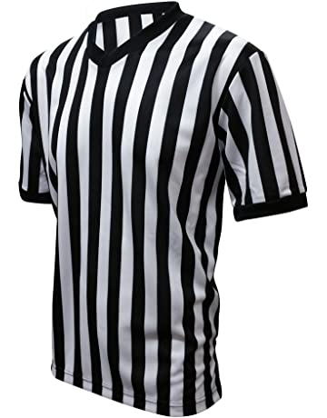 Amazon.com  Uniforms   Apparel - Coach   Referee Gear  Sports   Outdoors a44cbe44a