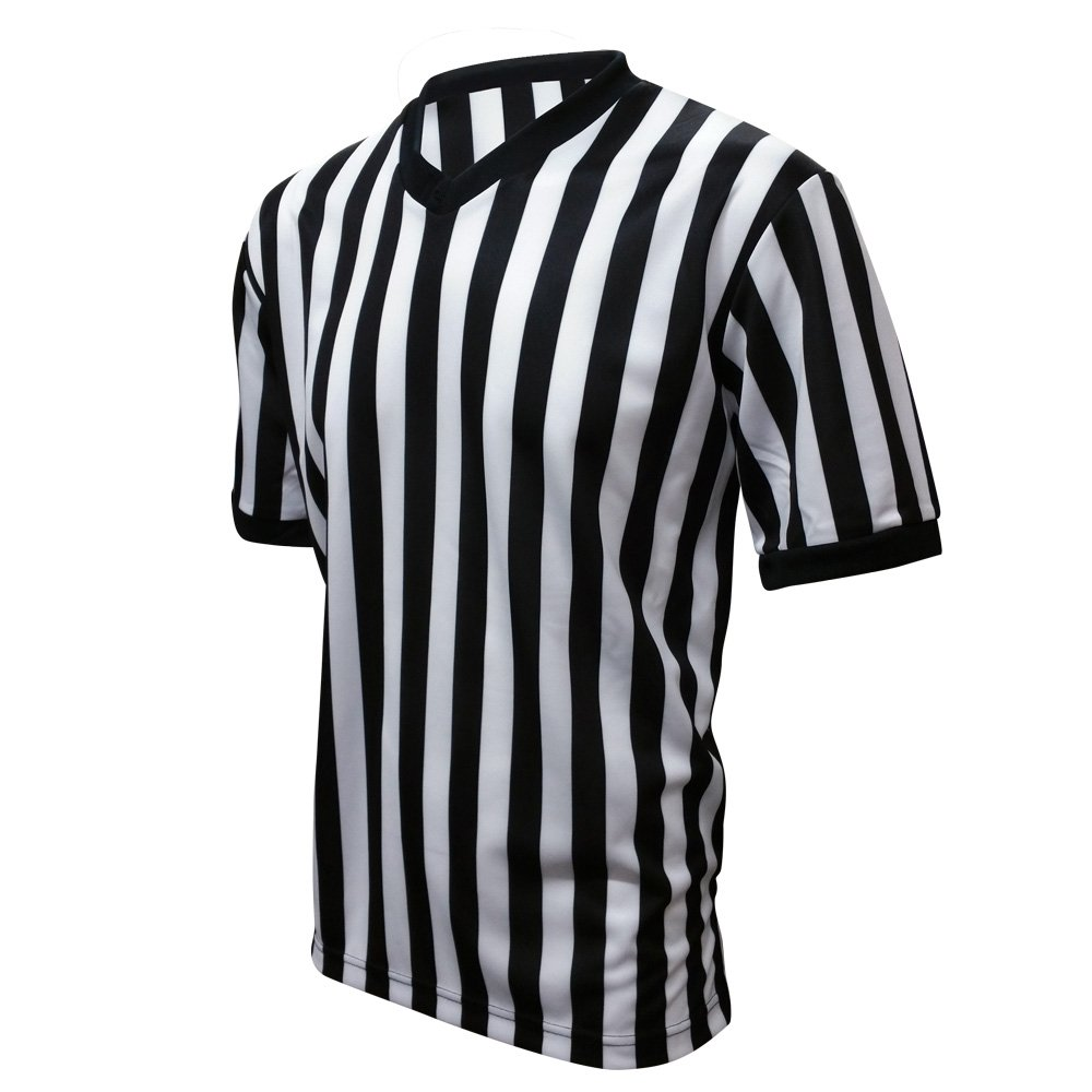 Amazoncom Uniforms Apparel Coach Referee Gear Sports Outdoors