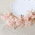the-love-Wedding-Headdress-or-Bride-Accessories-Silk-Flowers-Headpieces-Headwear-Accessories-for-Wedding-or-Party-with-Ribbon-Pink