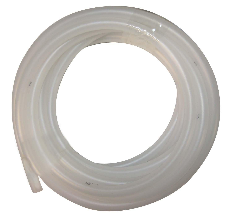 Watts XPEB 1/4-Inch OD by 100-Feet Boxed Polyethylene Tubing