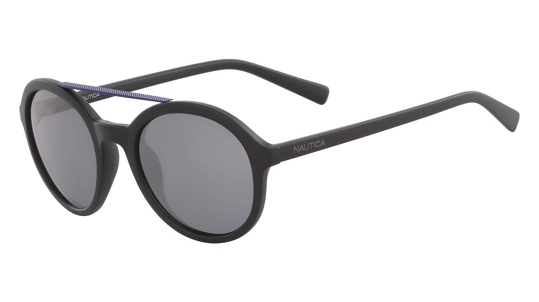 Amazon.com: Nautica N3639sp - Gafas de sol polarizadas para ...