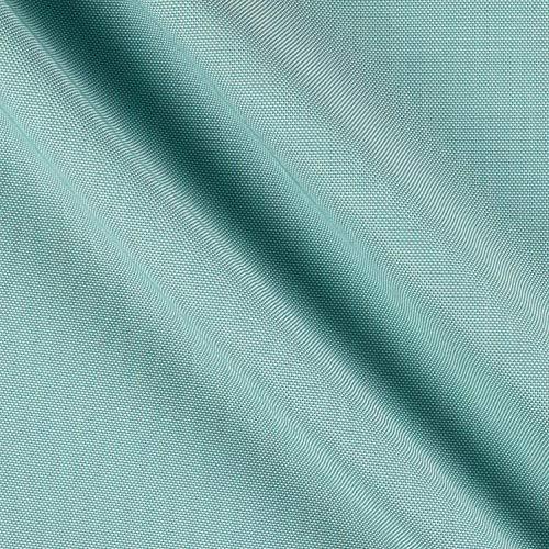 Sunbrella Sling Augustine 5928-0039 Frost Fabric by the Yard (Fabric Sunbrella Mesh)
