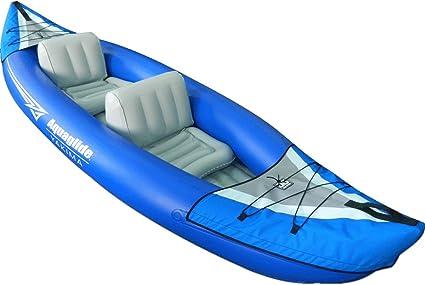 Amazon.com: Aquaglide Yakima Barco: Sports & Outdoors