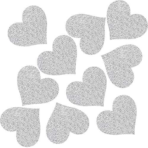 10 Piece Heart Pasties Nipple Cover Disposable Lift Up Nipple Pasties For Women
