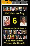 Hell Hath No Fury 6: Women on Death Row 2