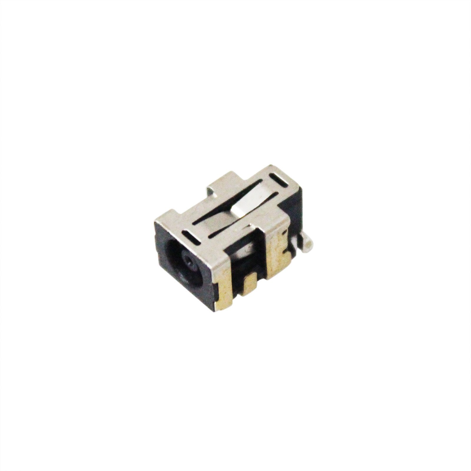 GinTai DC Power Jack Replacement for ASUS Compatible with n501jw ux501jw G501J G501JW G501JW-DS71 UX501V UX501VW by GinTai (Image #6)