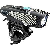 NiteRider Lumina 1200 Boost Front Cycling Light