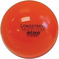 TK Longstreth NFHS Multi-Turf Field Hockey Ball