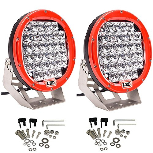 Led Spot Light Price