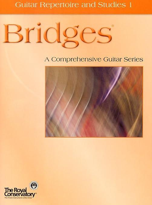 HARRIS F. - Guitar Repertoire and Studies/Etudes Vol.1 para ...