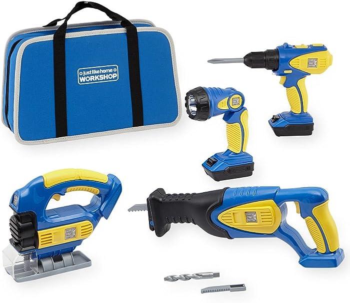The Best John Deere Home Maintenance Kit Lg189