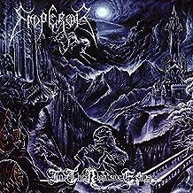 In The Nightside Eclipse (Vinyl)