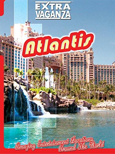 Buy resorts nassau bahamas