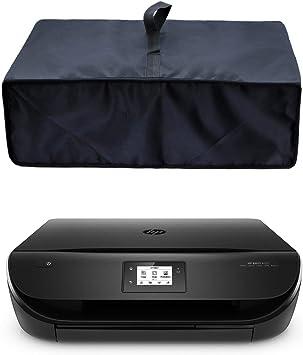 Amazon.com: CYGQ - Funda protectora para impresoras HP Envy ...
