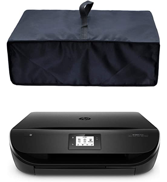 Amazon.com: Heavy Duty Fabric Water-Resistant Nylon Printer ...