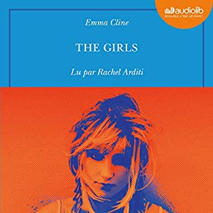 The Girls | Livre audio
