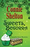 Sweets, Begorra: Samantha Sweet Mysteries, Book 7 (Samantha Sweet Magical Cozy Mystery)