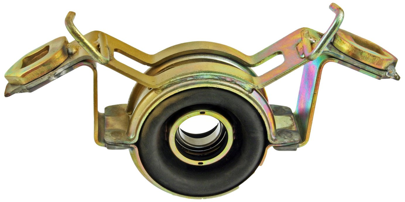 Precision HB17 Drive Shaft Center Support Bearing Hanger
