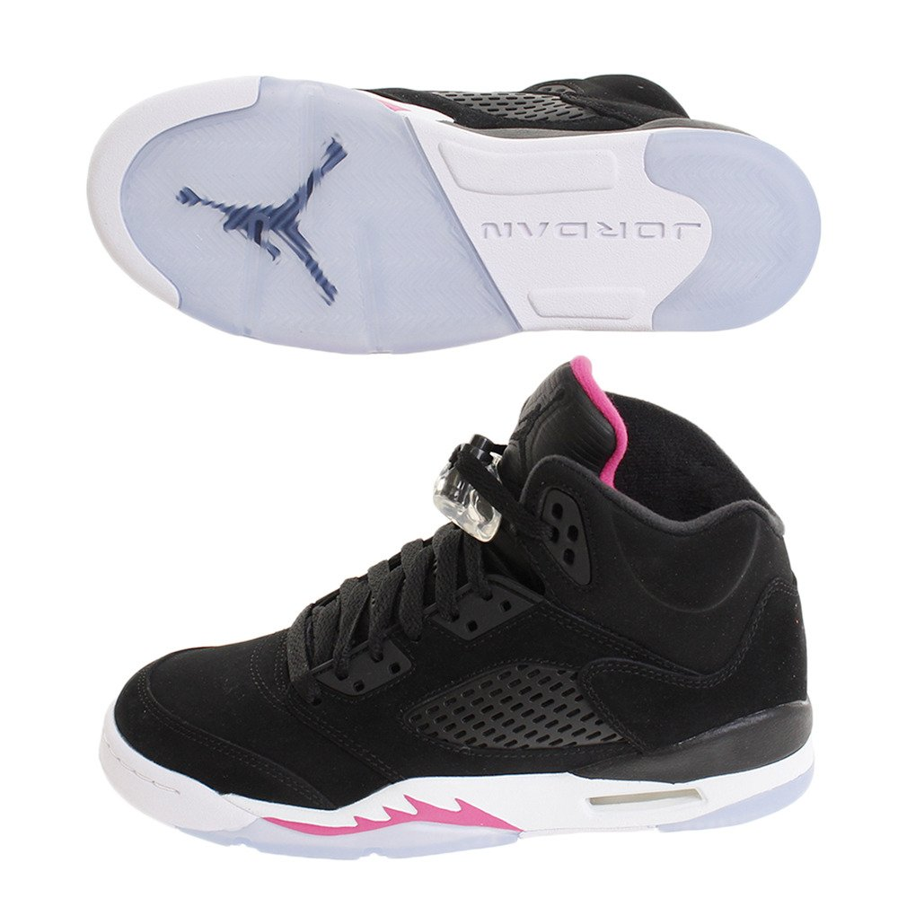 Nike AIR Jordan 5 Retro GG (GS) - 440892-029