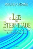 As Leis da Eternidade: As Leis da Eternidade