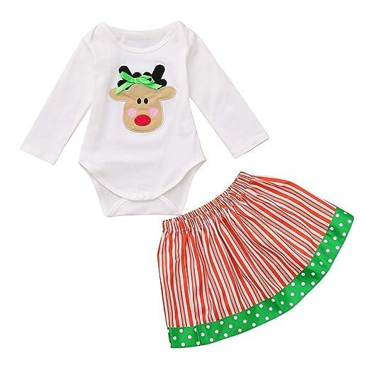 f8f200d501cf Amazon.com  Sikye Infant Outfit Set