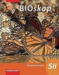 BIOskop SII - Ausgabe 2010 für Niedersachsen: Schülerband