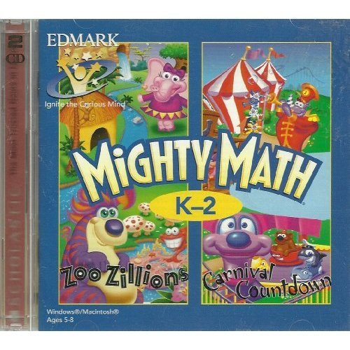mighty-math-k-2-zoo-zillions-and-carnival-coundown