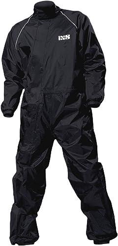 IXS Orca Evo Rain Suit