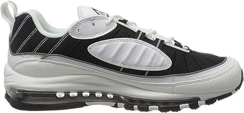 nike air max 98 chaussure de course homme