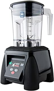 product image for Waring Commercial MX1050XTXP Xtreme 120V Hi-Power 48 Oz. Blender