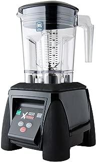 product image for Waring Commercial MX1050XTXP Xtreme 120V Hi-Power 48 Oz. Blender