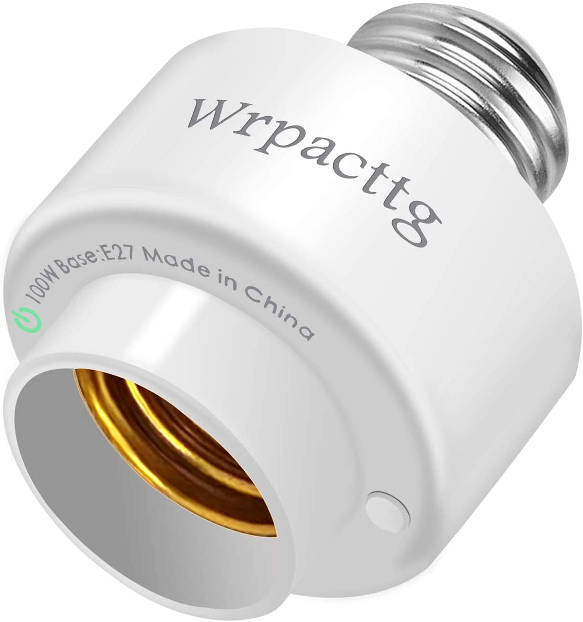 wrpacttg Smart Lighting Base