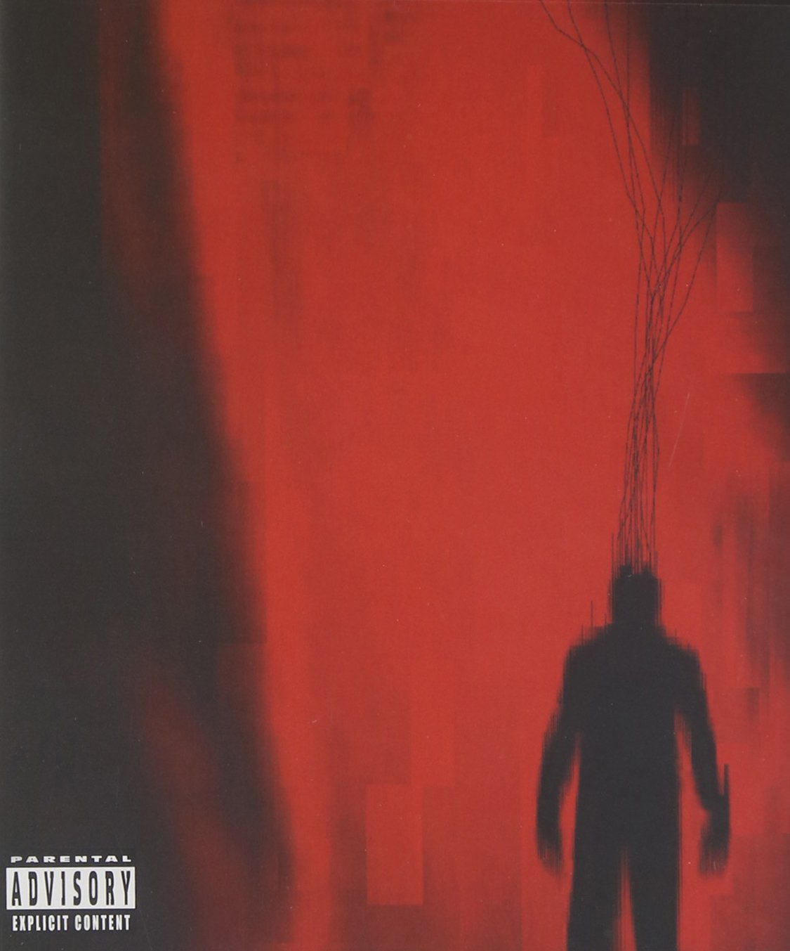 Amazon.com: Nine Inch Nails Live - Beside You in Time [HD DVD ...
