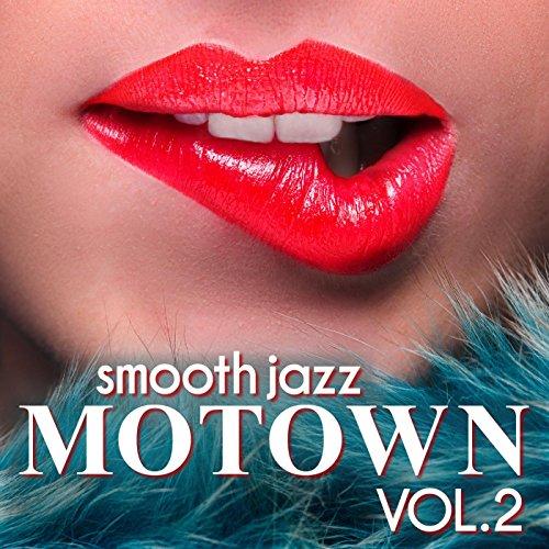 Smooth Jazz -...