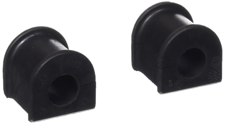 Moog K90551 Sway Bar Bushing Kit