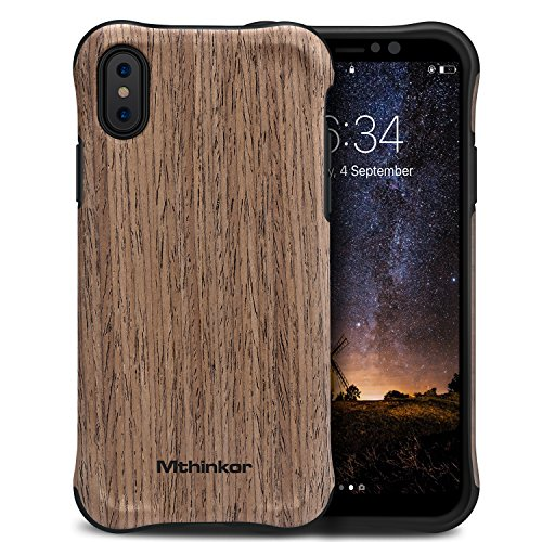 iphone 4 protective cases iphone x mthinkor heavy duty drop protection 14394