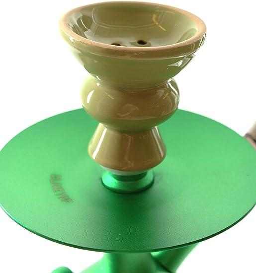 150 mm 15 trous /à grain P36 jusqu/'/à P2000 Lot de 50 disques abrasifs Craft-Equip rouge velcro pour ponceuse excentrique