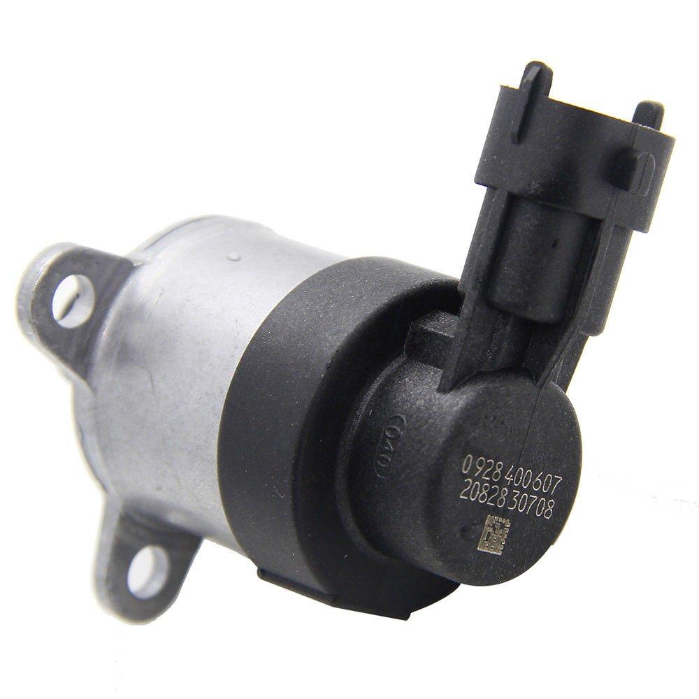 0928400607 Regolatore di pressione pompa Hp sostituisce Bosch 0928400802