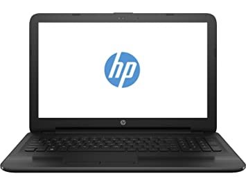 d6016c84c HP 250 G5 Notebook