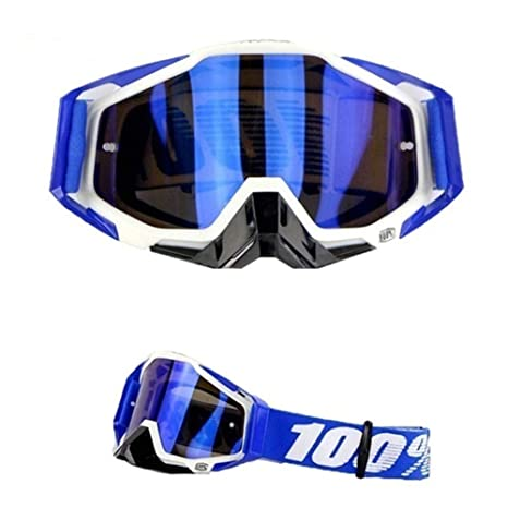 Sports Eyewears Motorcycle Goggles Glasses Cycling Mx Off Road Helmets Ski Sport Gafas Motorcycle Dirt Bike Racing Moto Goggles