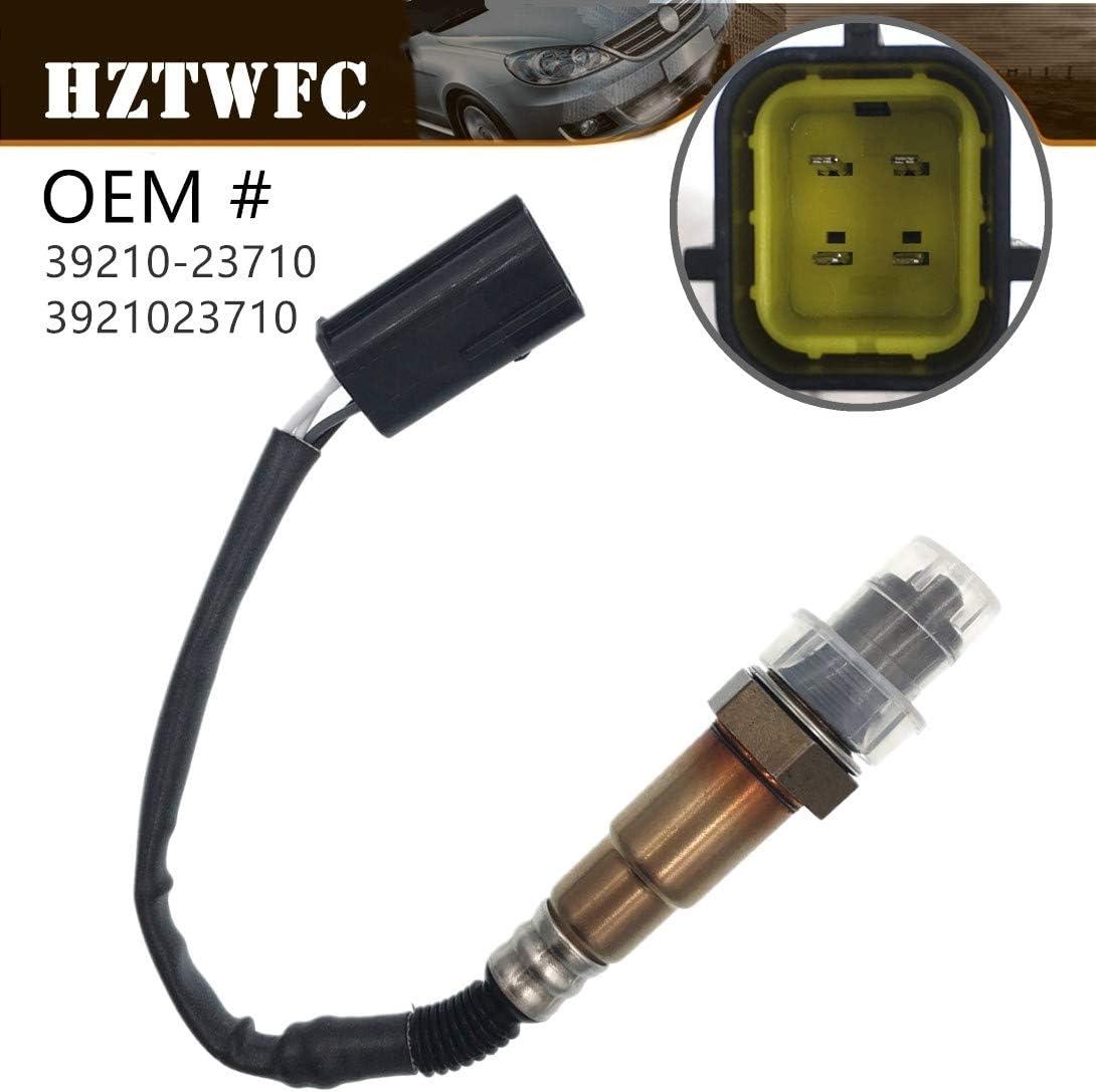 Kia 39210-23710 Oxygen Sensor