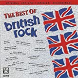 Best of British Rock 1