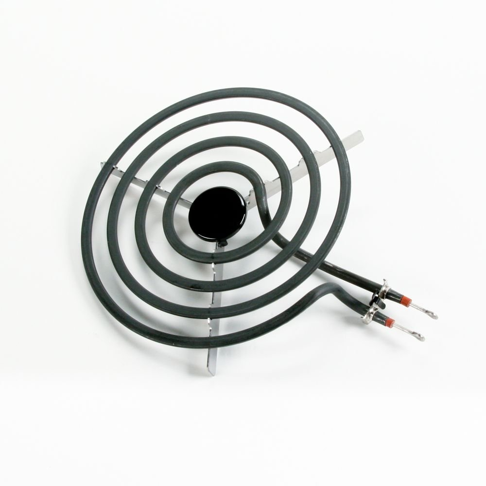 """Whirlpool 8"""" Range Cooktop Stove Replacement Surface Burner Heating Element 9761346"""