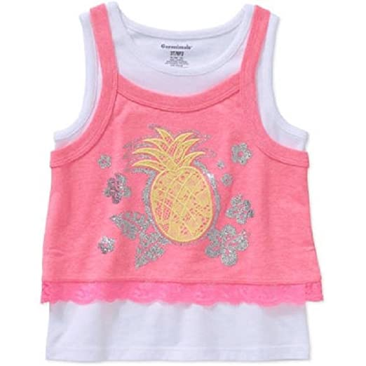 Blk Pink Garanimals NWT Toddler SIZE 3,6 Sandal 2 PACK Girls Dress Sparkle